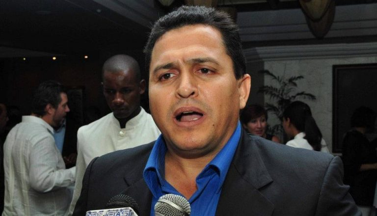 Консула Доминиканы поймали на транспортировке кокаина в США