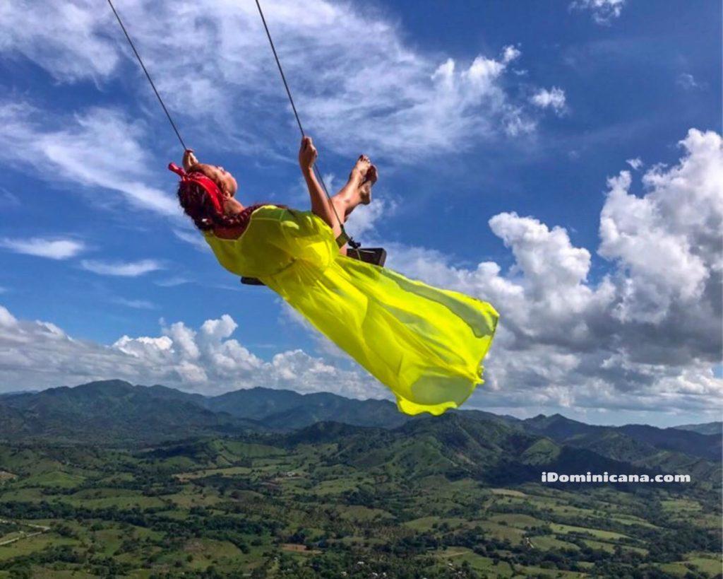 Гора Редонда + ATV-сафари: фото и отзывы наших туристов iDominicana.com