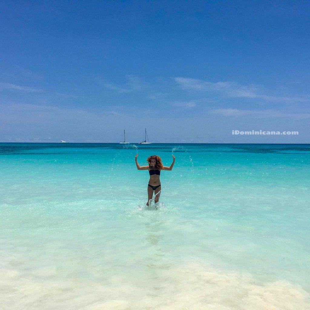 ТОП-5 приложений для отдыха в Доминикане iDominicana.com