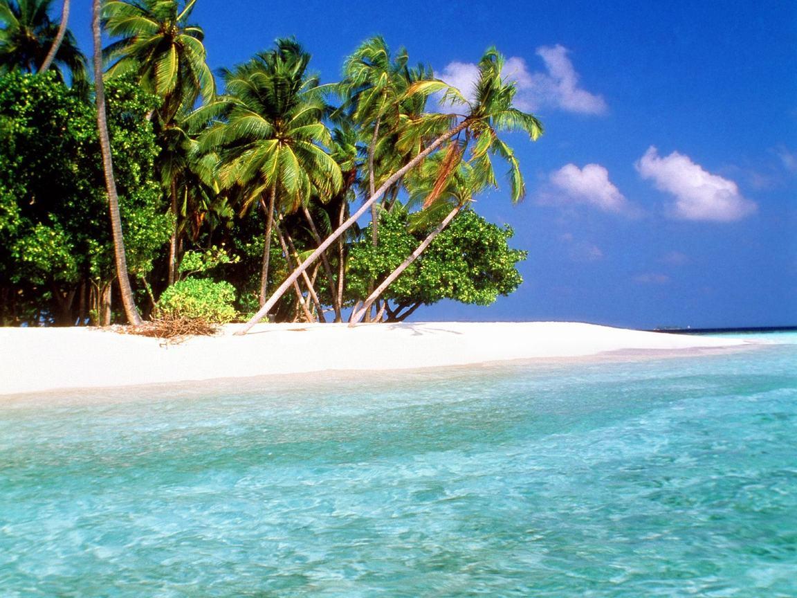 Доминикана в 2019 году вошла в ТОП-5 самых красивых стран мира