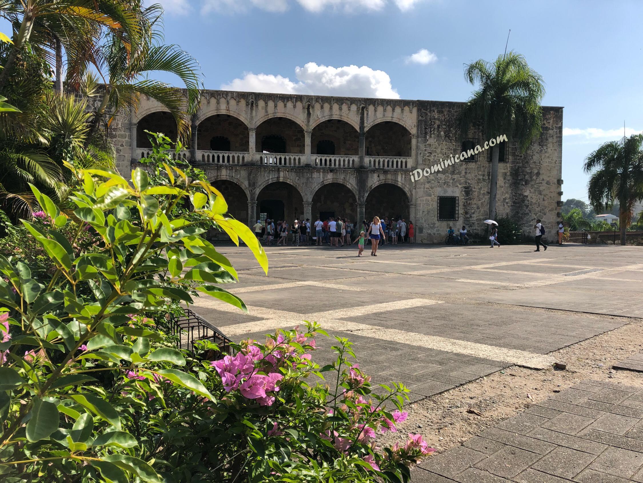 ЮНЕСКО признала Санто-Доминго самым музыкальным городом на Карибах iDominicana.com