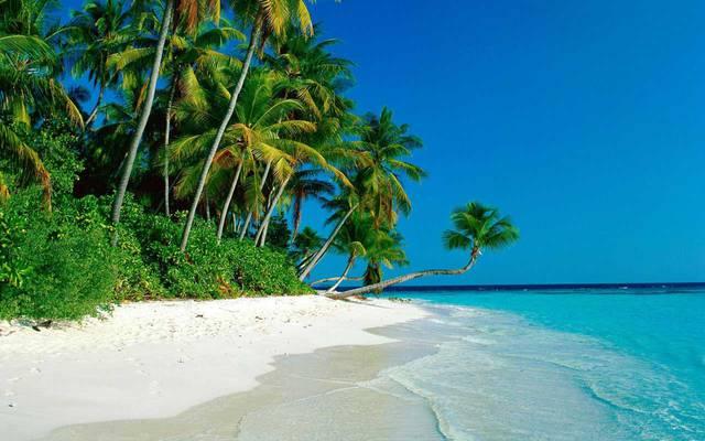Доминикану признали лучшей страной для путешествий