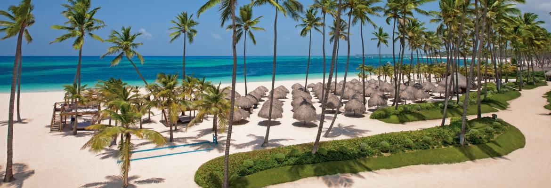 Полиция проверит исправность камер видеонаблюдения в отелях Доминиканы