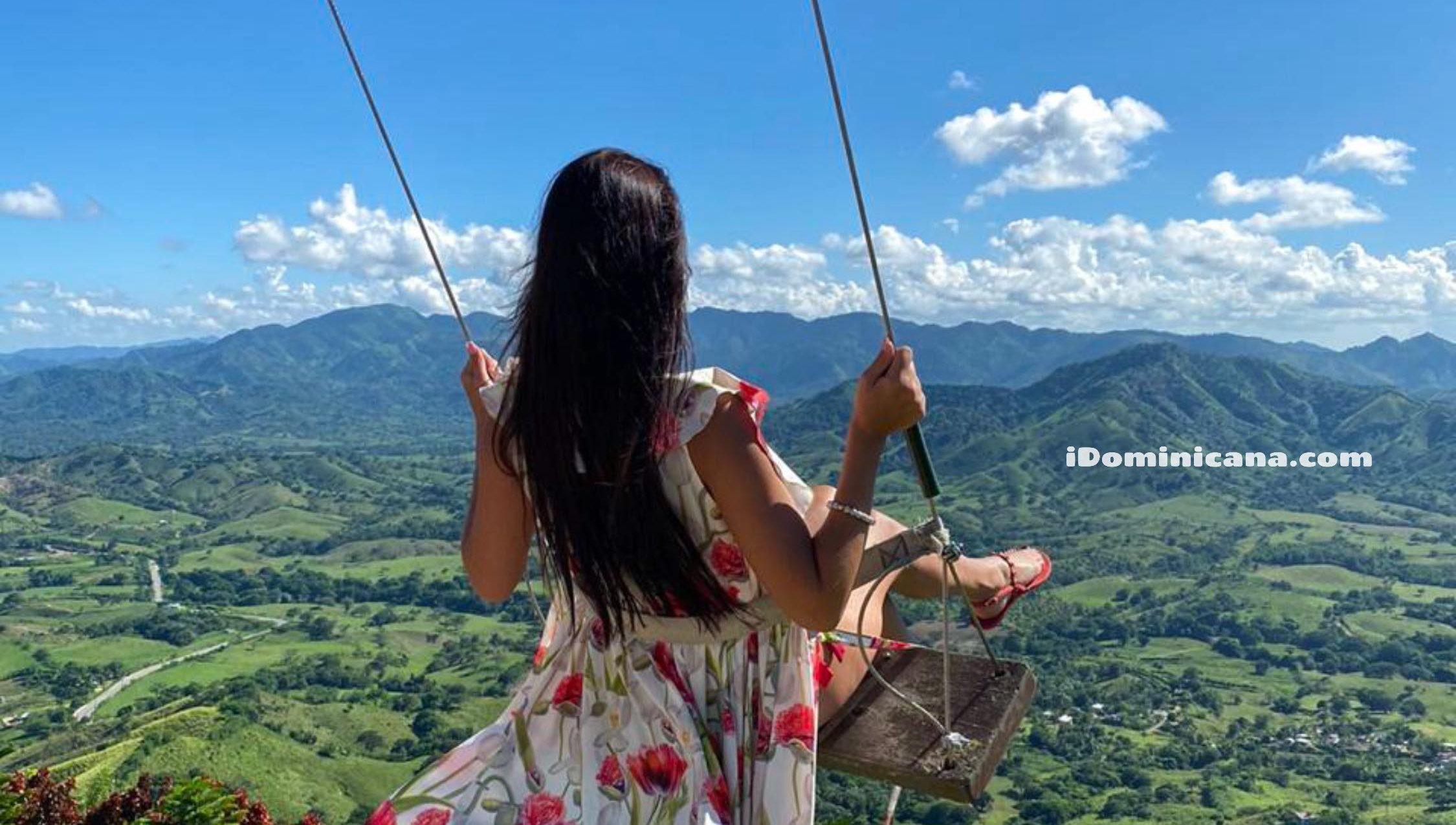 Гора Редонда + ATV-сафари: новые фото наших туристов (ноябрь, декабрь) iDominicana.com