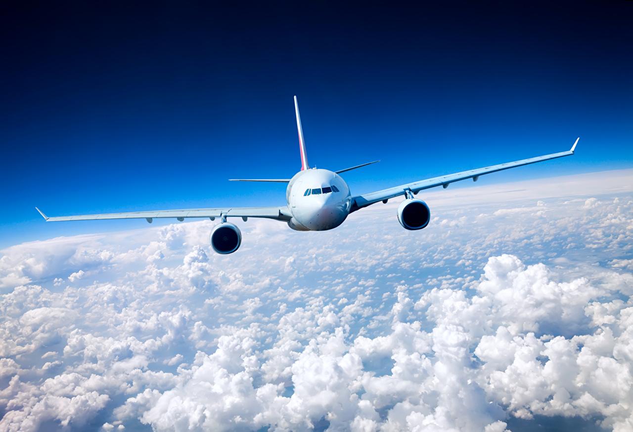 Сколько стоит самый дорогой перелет из России в Доминикану?
