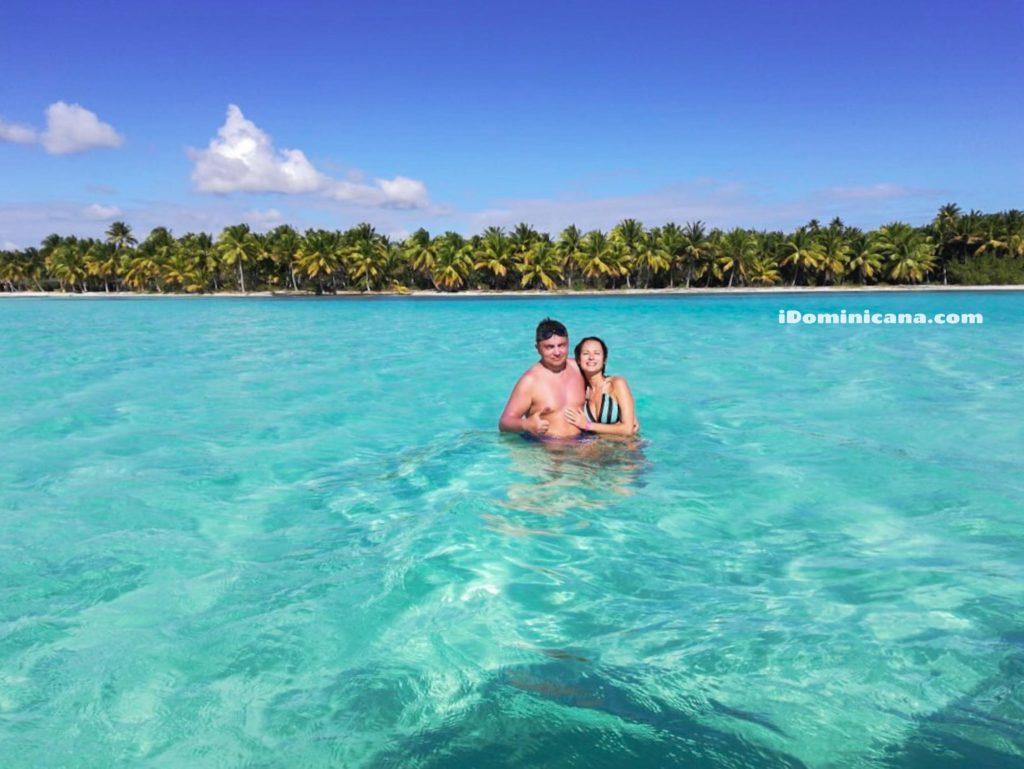 В Доминикане построят эко-отель Leaf Bayahibe iDominicana.com