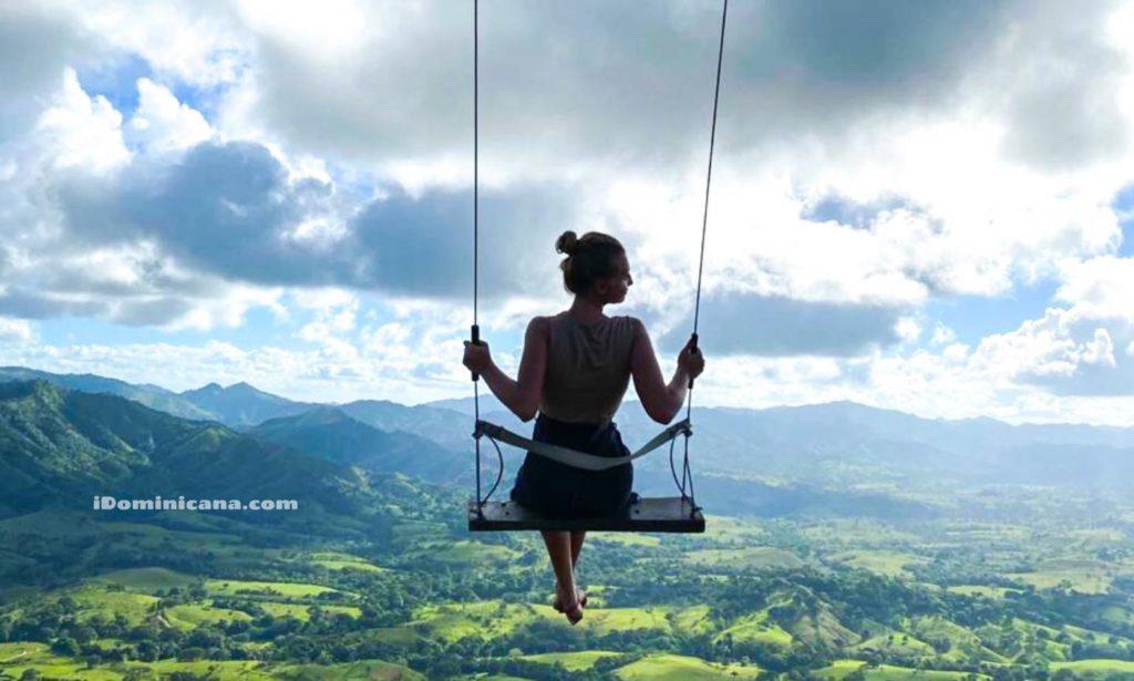 Гора Редонда + ATV-сафари: новые фото туристов 2020 iDominicana.com