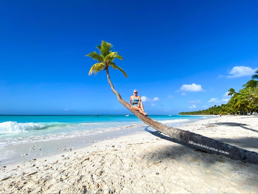 Названы самые популярные достопримечательности Доминиканы iDominicana.com