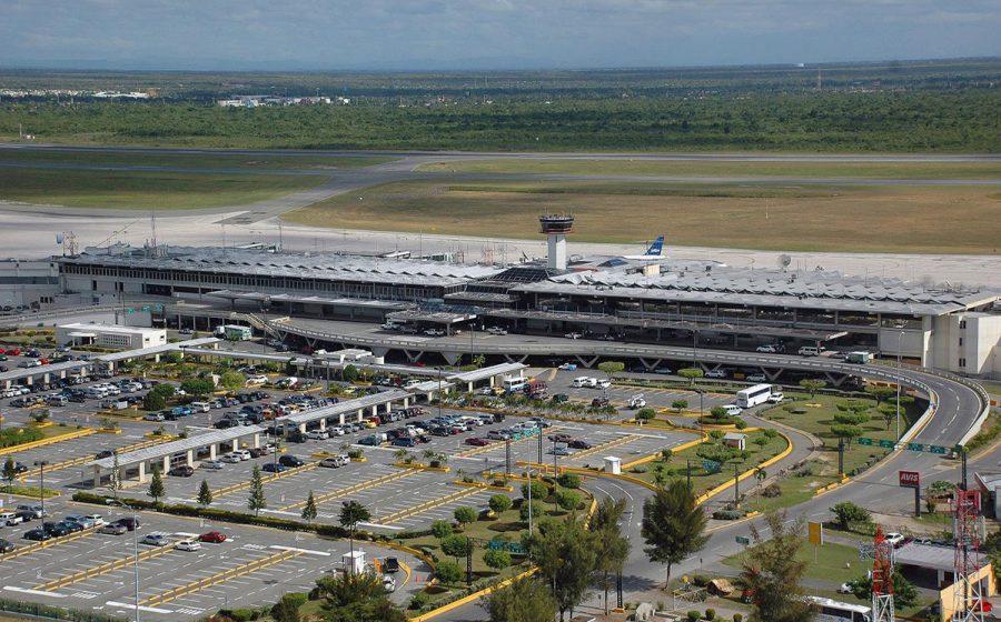 Коронавирус: в Доминикане принимают меры, чтобы вирус не проник в страну