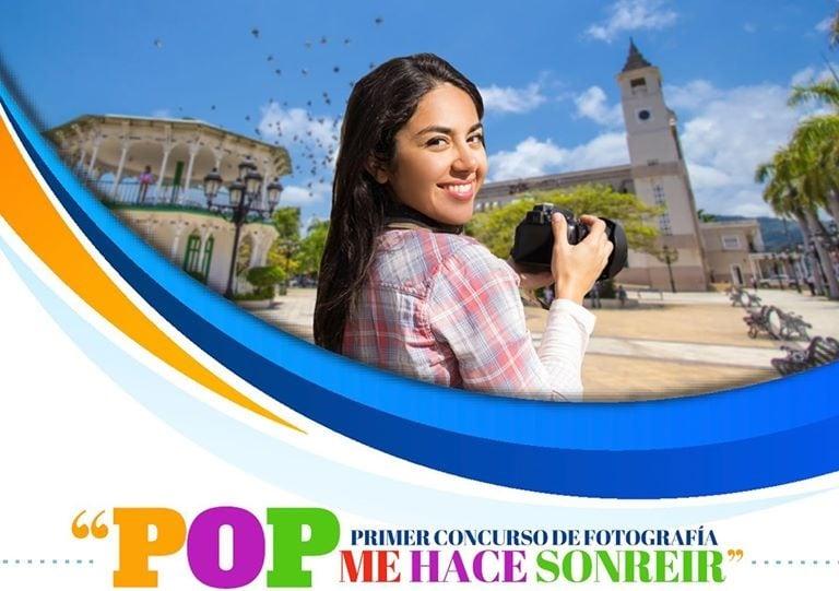 Конкурс фото в Доминикане: приз от $95 до $480