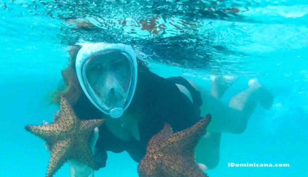 Остров Саона 2020: экскурсии, пляжи, цены, настоящие фотоiDominicana.com