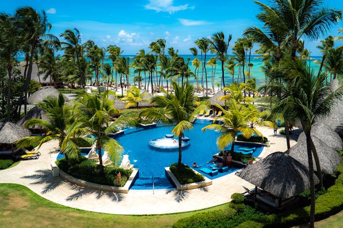 Отель Барсело Баваро в Доминикане разрешил менять даты бронирования