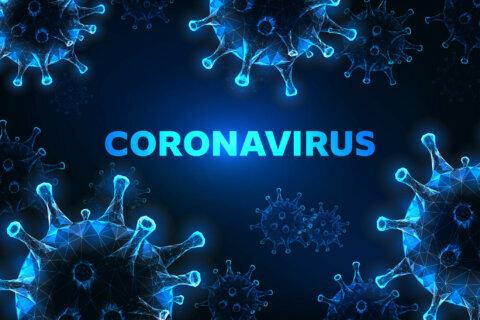 Доминикана коронавирус - последние новости - 11 марта