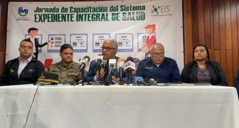 Коронавирус добрался в Доминикану: первый случай заболевания