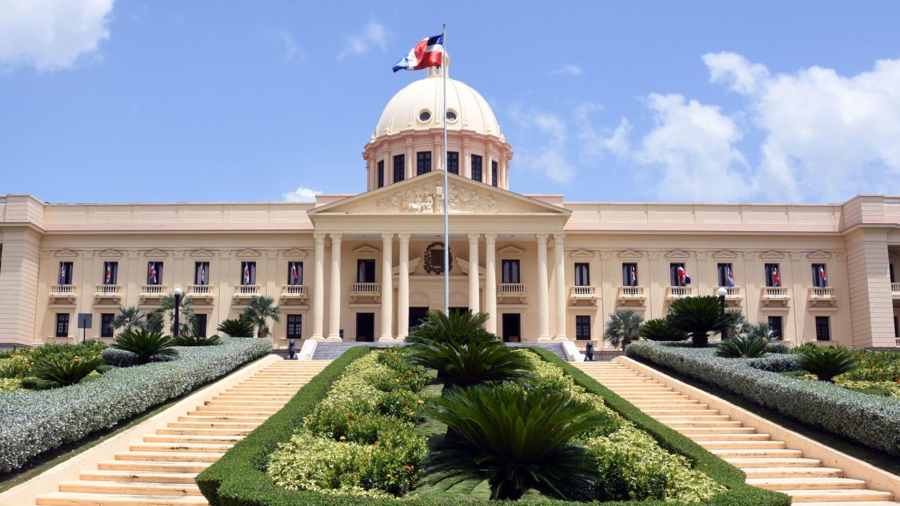 Комендантский час в Доминикане - новые правила