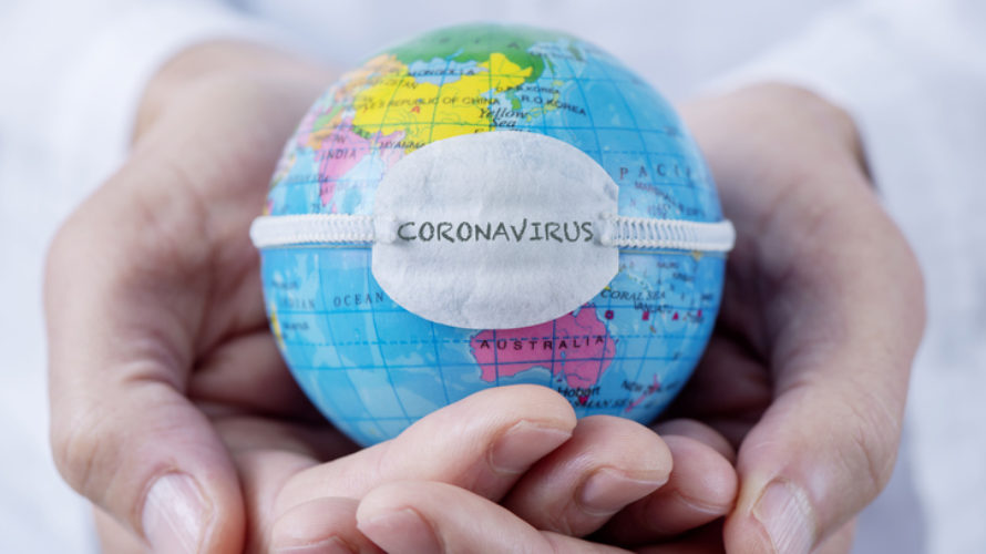 Коронавирус в Доминикане 2020: дефицит коек в больницах - 24 марта