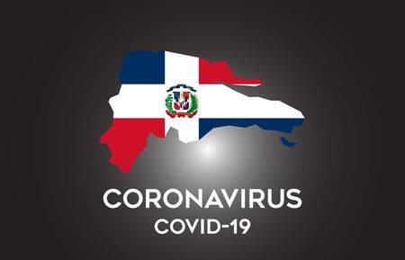 Доминикана коронавирус - самые важные новости за 14 апреля