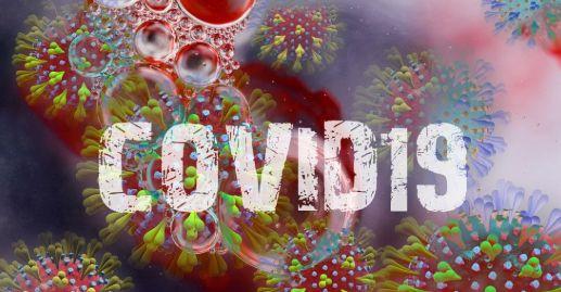 Заболевшие коронавирусом в Доминикане - 2 апреля