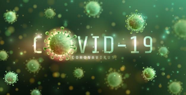 Доминикана коронавирус - статистика за 6 апреля