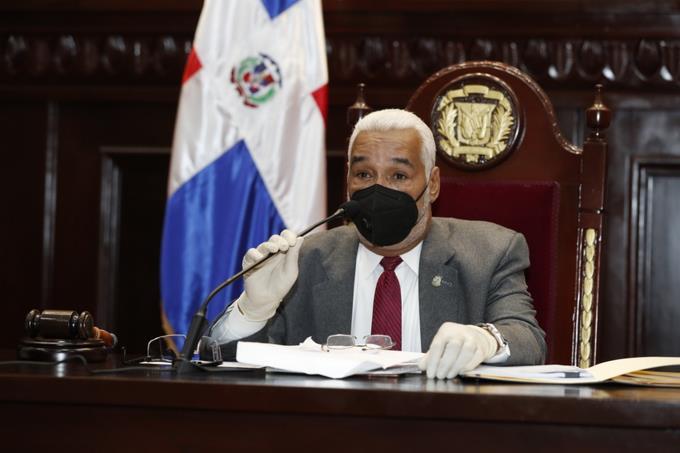Депутаты отказались продлить Чрезвычайное положение в Доминикане на 25 дней