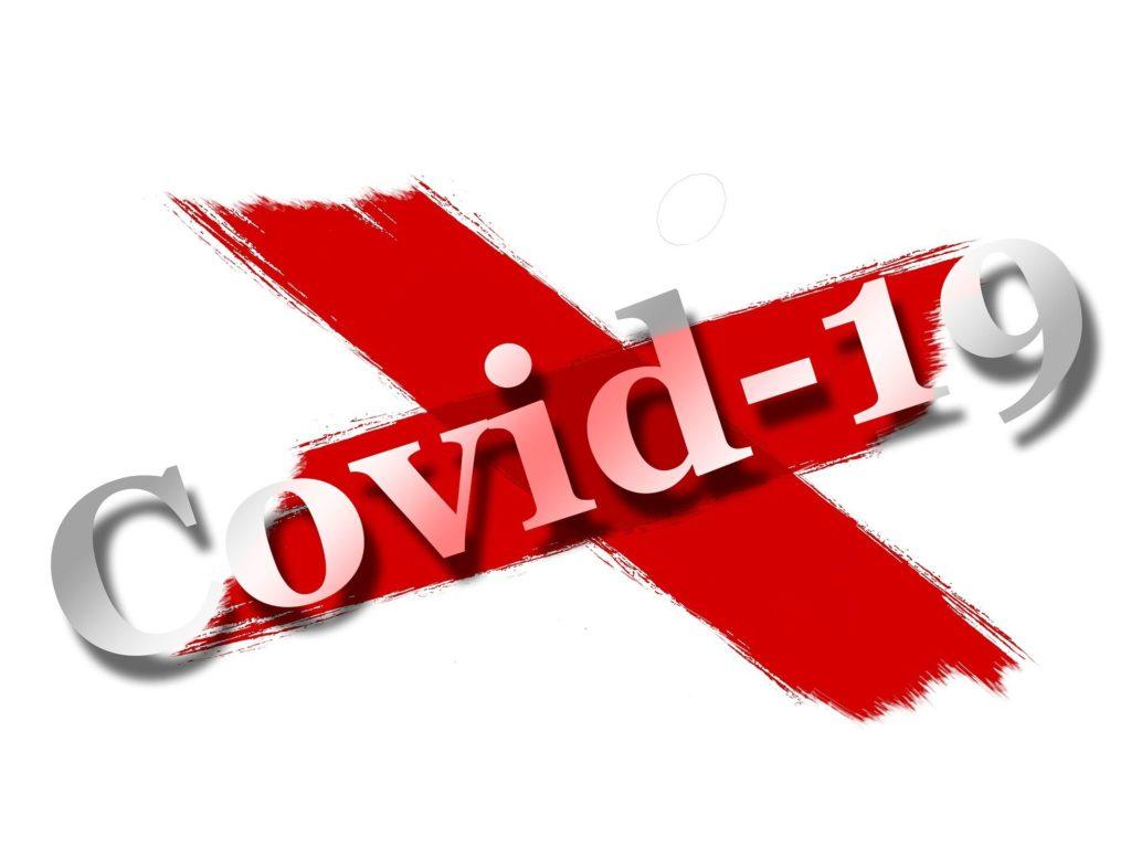 Коронавирус в Доминикане - статистика за 8 апреля