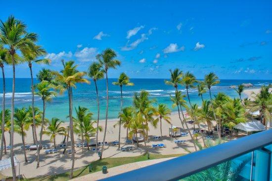 Xeliter Vacation Rentals объявила об открытии своих апартаментов в Доминикане с 1 июня