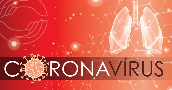 Доминикана коронавирус: последние новости - 7 апреля