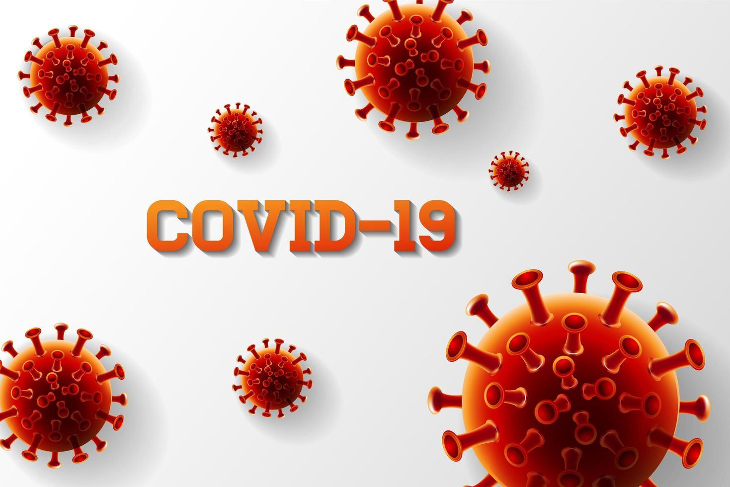 Доминикана COVID-19: статистика за 13 апреля