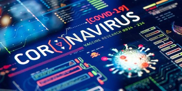 Доминикана коронавирус - статистика за 17 апреля