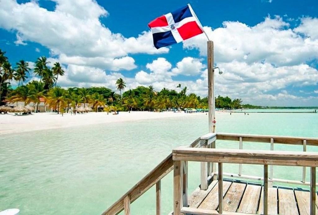 В Доминикане продлили чрезвычайное положение до 17 мая