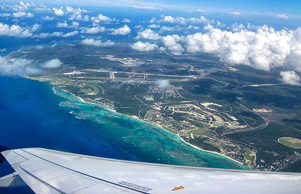 Эксперт рассказал об авиакризисе и когда откроют Доминикану