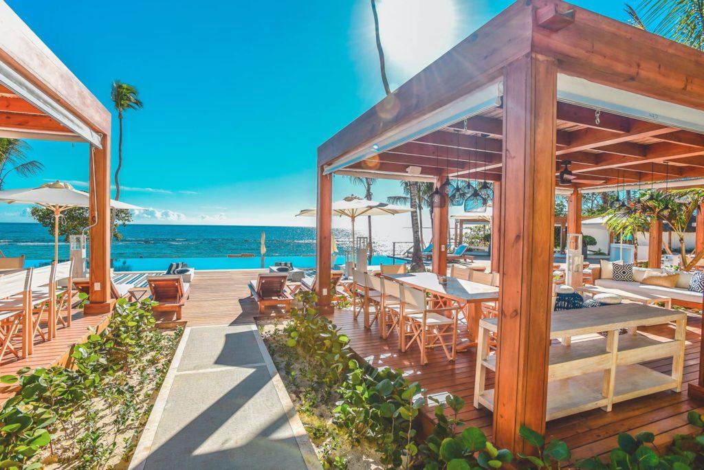 Курорт Casa de Campo в Доминикане объявил, когда снова откроется для туристов