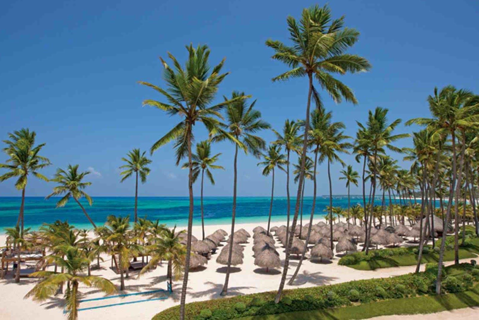 В декабре 2020 г в Доминикане откроют новый отель Finest Punta Cana iDominicana.com