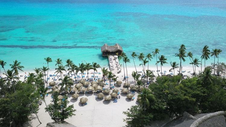 Доминикана: отели готовы вернуться к работе уже в июне