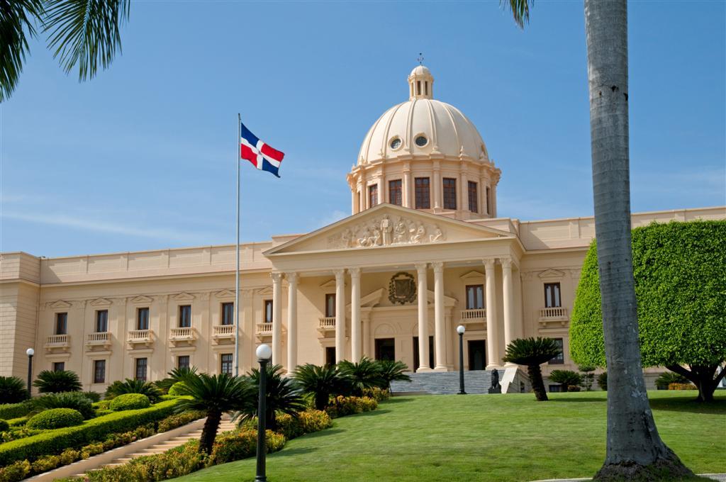 В Доминикане продлили период комендантского часа, но сократили его время