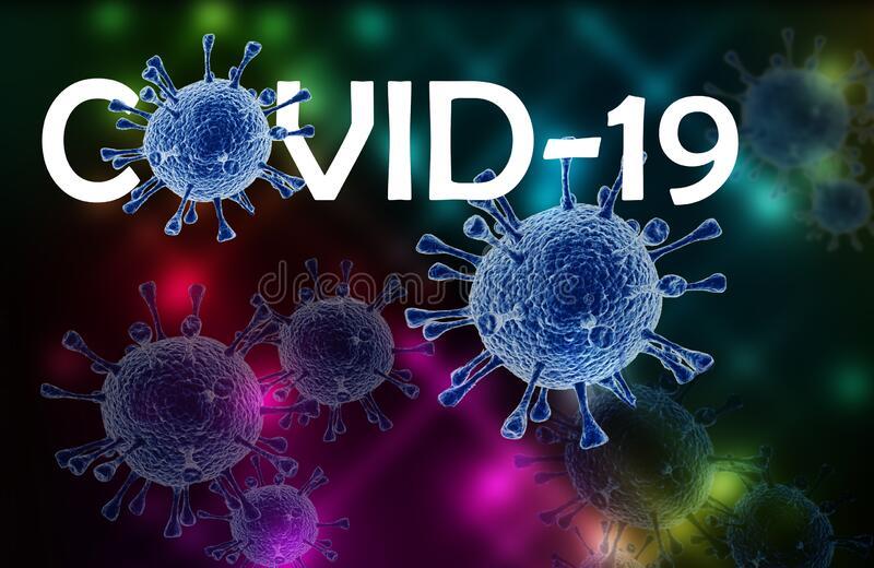 Доминикана статистика заболеваемости на коронавирус - 21 мая