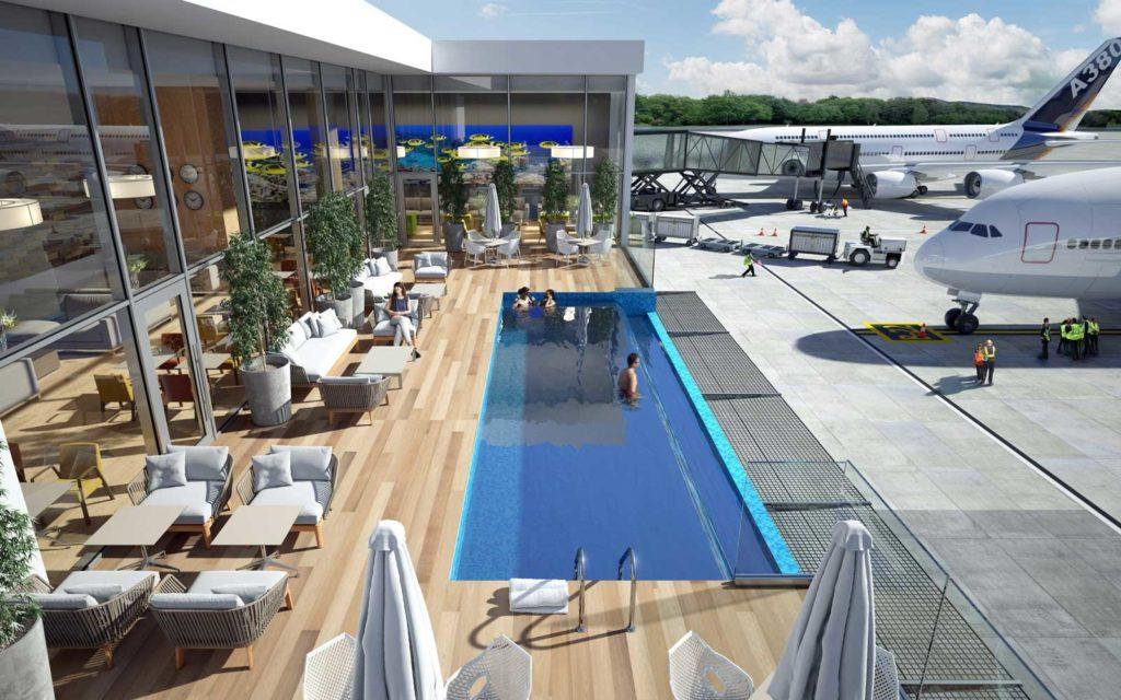 Аэропорт Пунта Кана 2020: новые правила обслуживания и безопасности. Видео