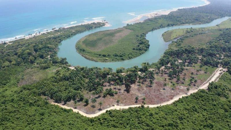 В Доминикане откроют отель La Boca от Ritz-Carlton Reserve