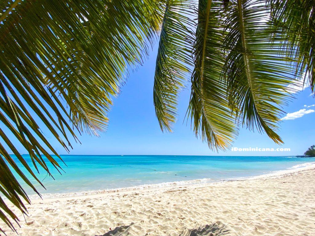 Курорт Байяибе в Доминикане: новые фото iDominicana.com