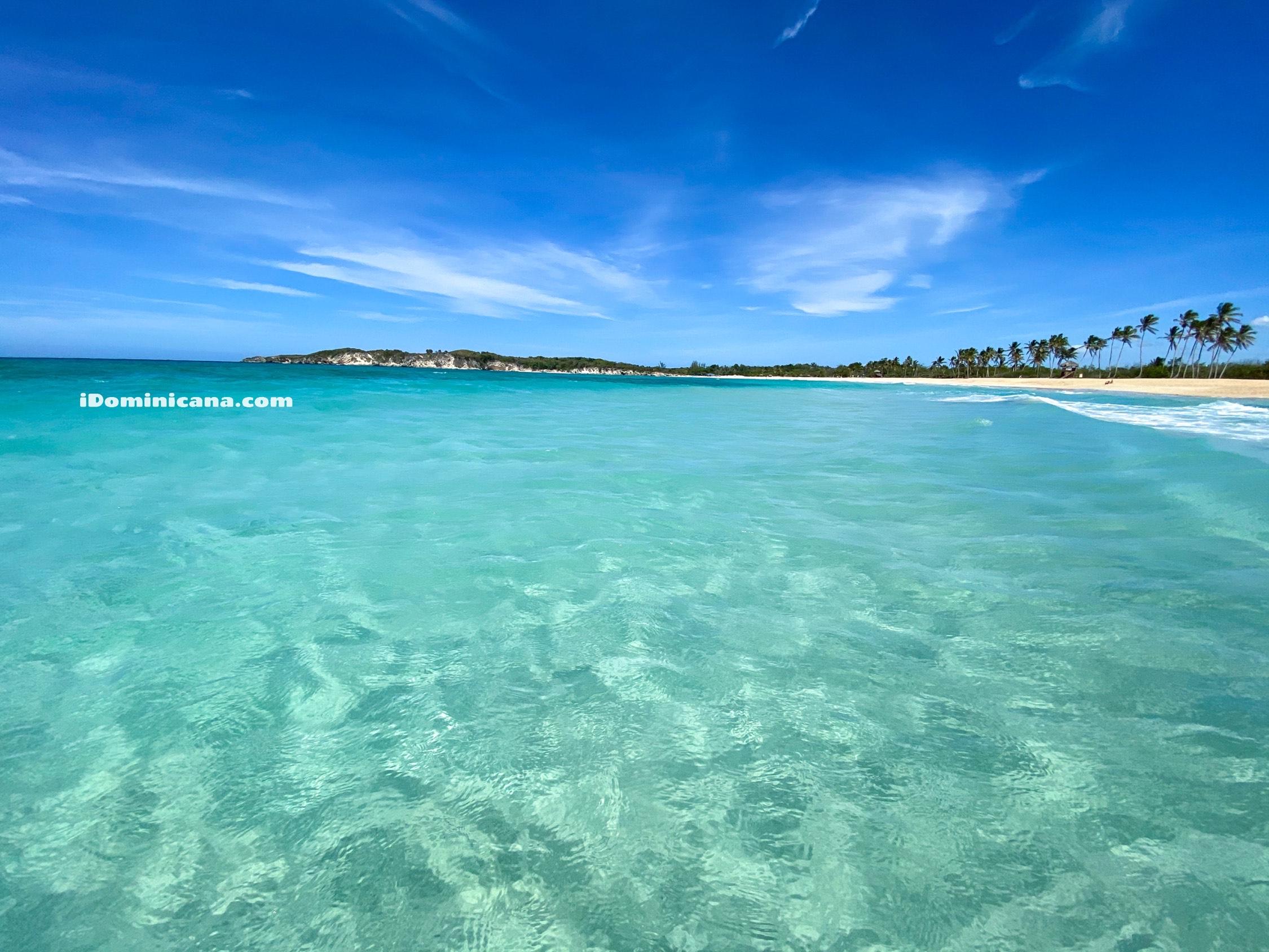Пляж Макао (Доминикана): фото, видео, полезная информация iDominicana.com