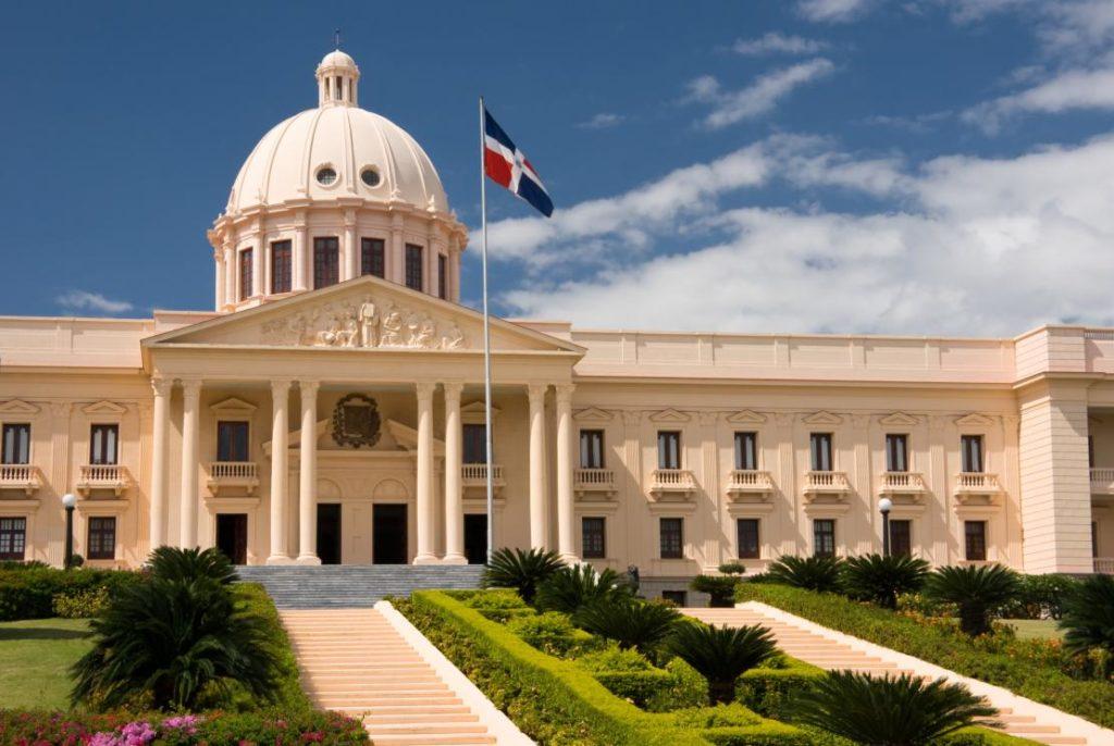 карантин в Доминикане до 13 июня