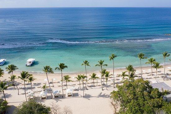 Casa de Campo Resort в Доминикане возобновит работу с 1 июля