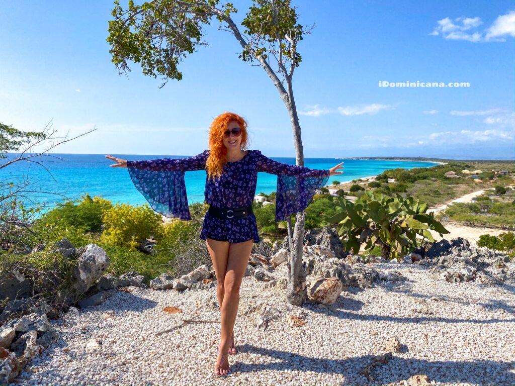 Доминикана: реальные фото пляжей, отелей, туристов