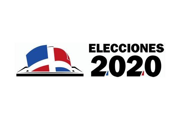 5 июля проходят выборы Президента Доминиканы