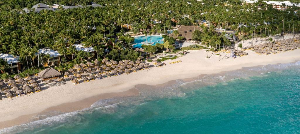Отель Iberostar Selection Bavaro объявил дату открытия в Доминикане