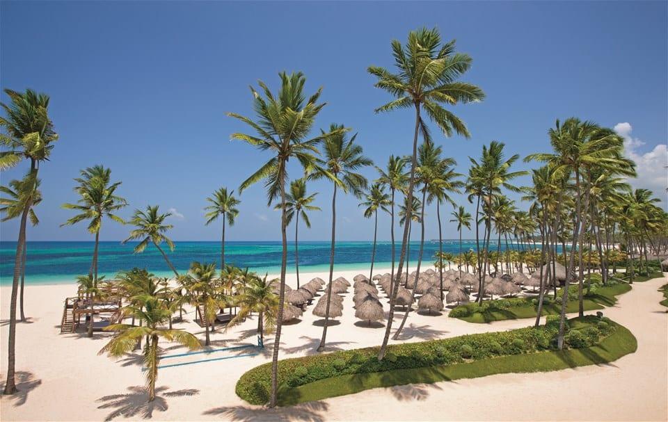 Перенесены даты открытия некоторых отелей в Доминикане