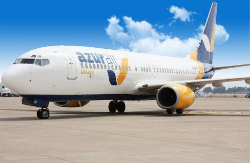 Украина Доминикана 2020: возобновлены прямые перелеты
