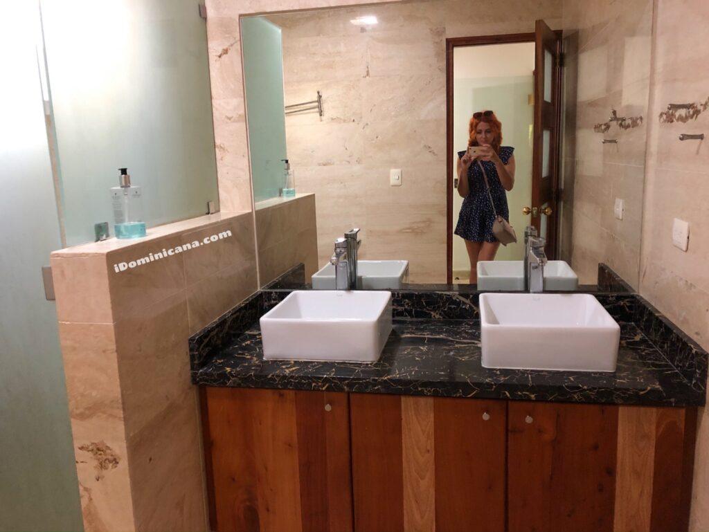 Вилла Flora в Cocotal (Баваро): сдается в аренду на долгий срок