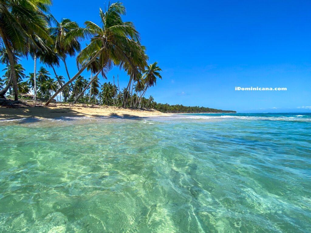 Сафари в Доминикане iDominicana.com
