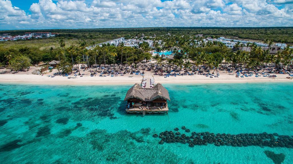 Стала известна дата открытия отеля Be Live Canoa в Доминикане